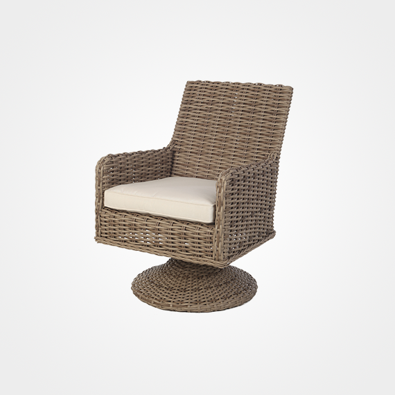 ebel-laurent-dining-swivel-rocker