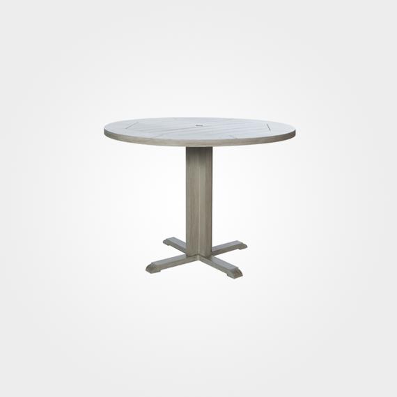 ebel-laurent-portofino-bar-table