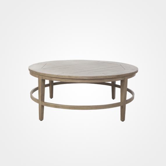 ebel-laurent-portofino-cocktail-table