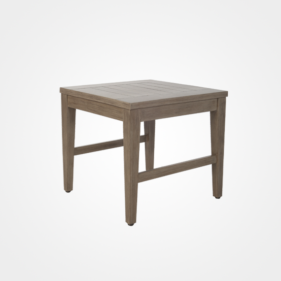 ebel-laurent-portofino-square-end-table