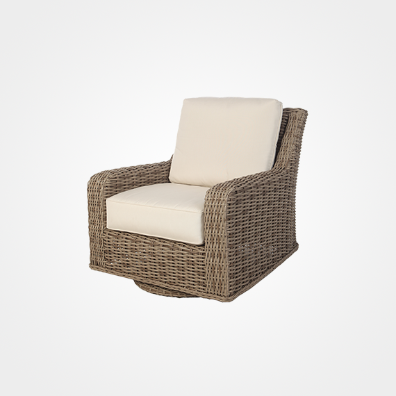 ebel-laurent-swivel-glider