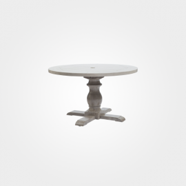 ebel-mirabella-round-dining-table
