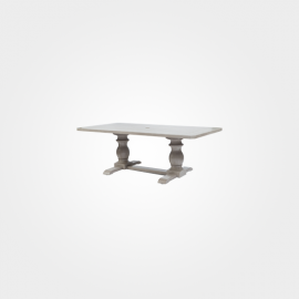 ebel-mirabella-trestle-table