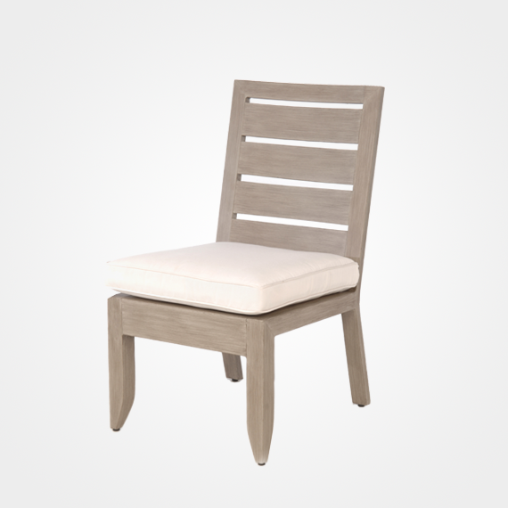 ebel-napoli-dining-side-chair