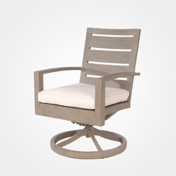 ebel-napoli-dining-swivel-rocker