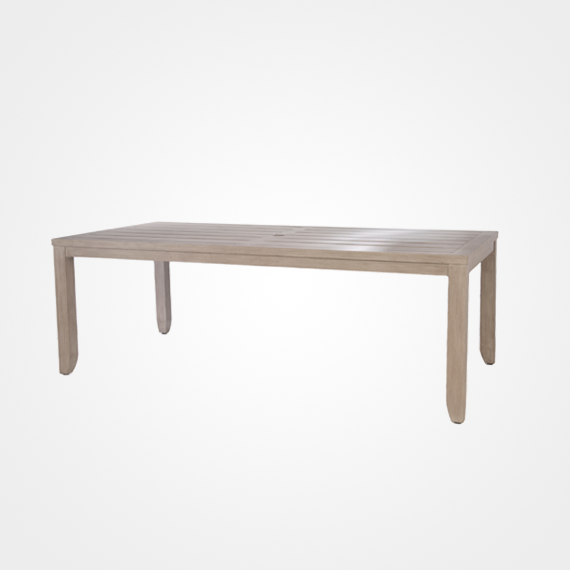 ebel-napoli-rectangular-dining-table