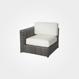 ebel-orsay-right-arm-chair-sectional