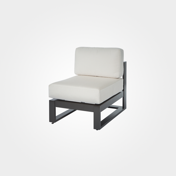 ebel-palermo-center-chair-sectional