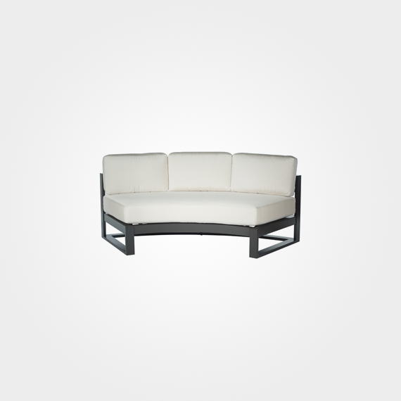 ebel-palermo-curved-sofa-section