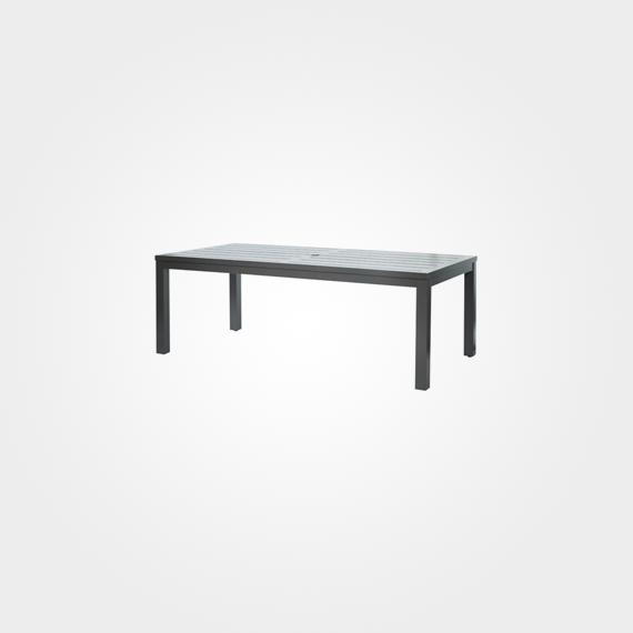 ebel-palermo-rectangular-dining-table