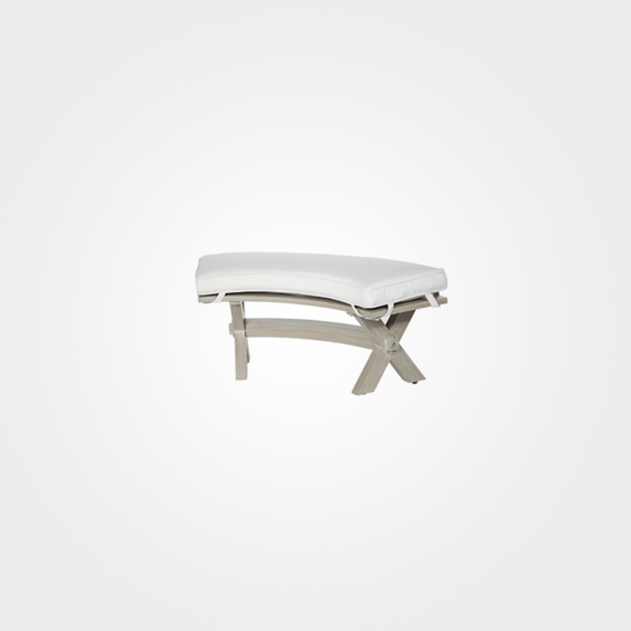ebel-portofino-curved-bench