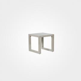 ebel-portofino-nesting-small-end-table