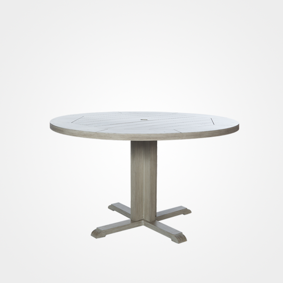 ebel-portofino-round-dining-table