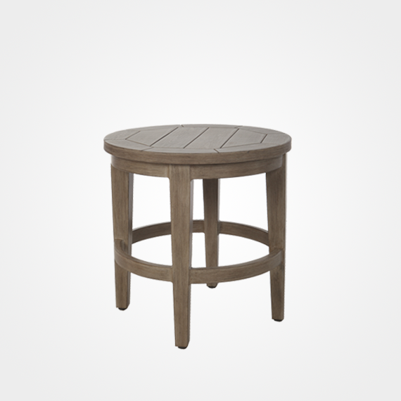 ebel-portofino-side-table