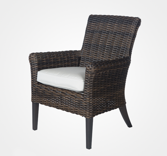 ebel-provence-dining-arm-chair
