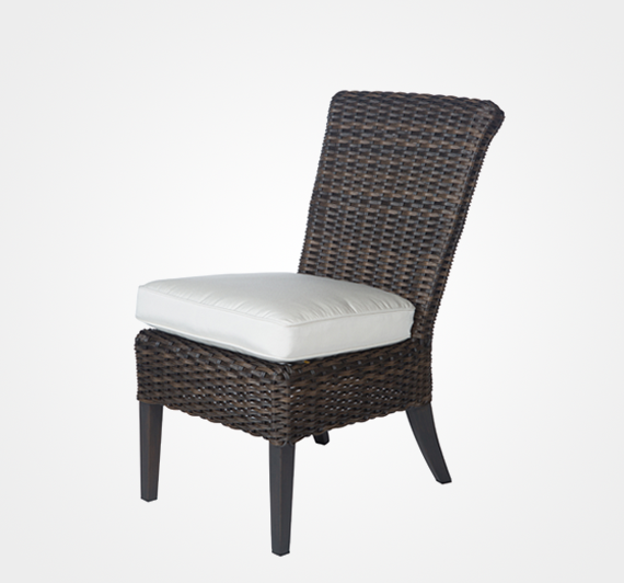 ebel-provence-dining-side-chair