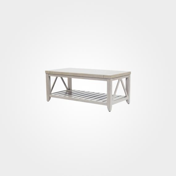ebel-savona-coffee-table