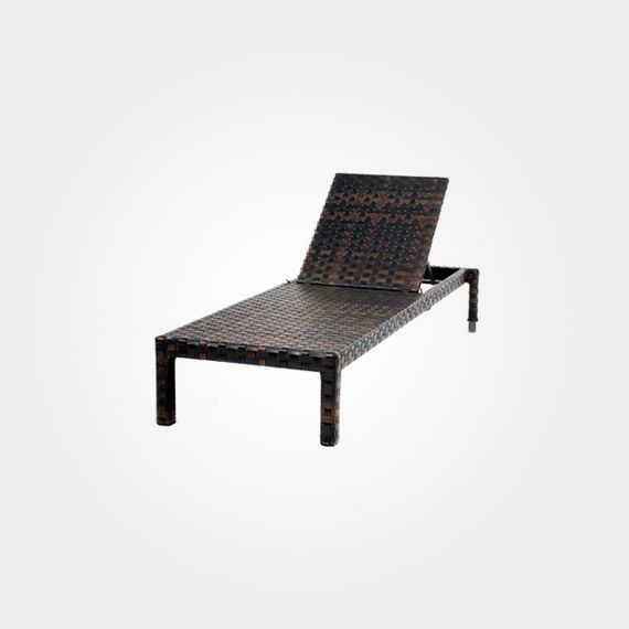 ebel-tremont-armless-chaise-lounge