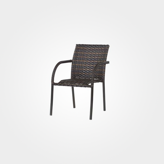 ebel-tremont-dining-chair
