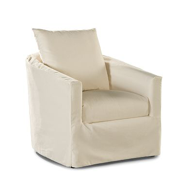 lane-venture-elena-outdoor-upholstery-tub-chair