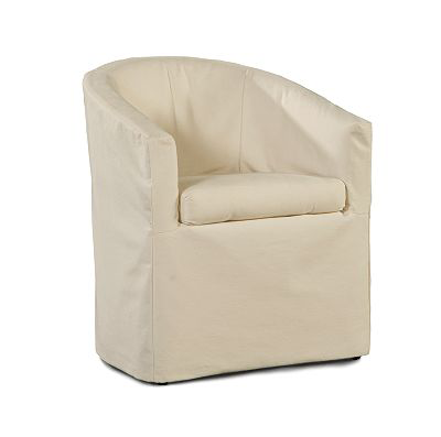 lane-venture-elena-outdoor-upholstery-tub-dining-chair