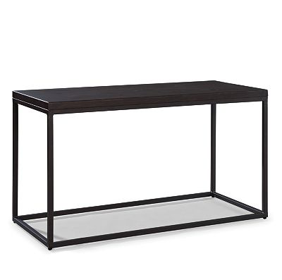 lane-venture-industrial-renaissance-console-table