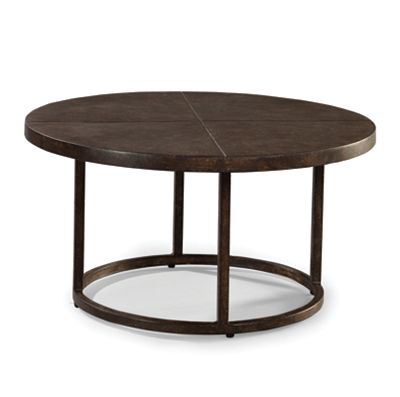lane-venture-industrial-renaissance-round-cocktail-table