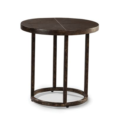lane-venture-industrial-renaissance-round-end-table
