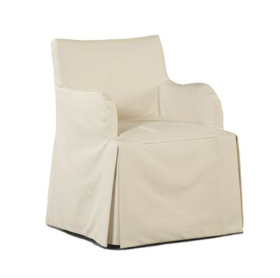 lane-venture-outdoor-upholstery-colin-dining-chair