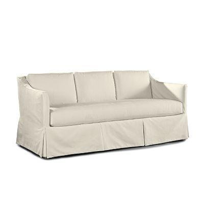 lane-venture-outdoor-upholstery-colin-harrison-sofa