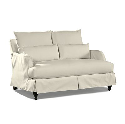 lane-venture-outdoor-upholstery-colin-loveseat