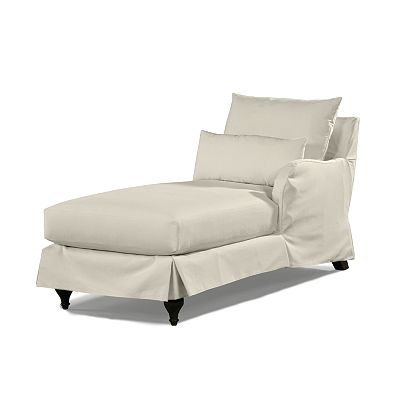 lane-venture-outdoor-upholstery-colin-right-chaise
