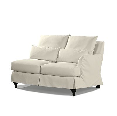lane-venture-outdoor-upholstery-colin-right-left-loveseat