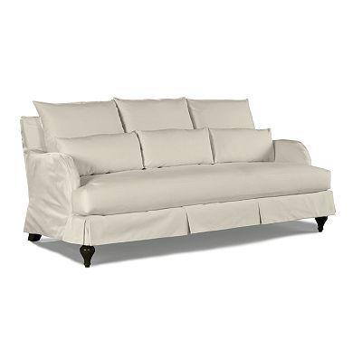 lane-venture-outdoor-upholstery-colin-sofa