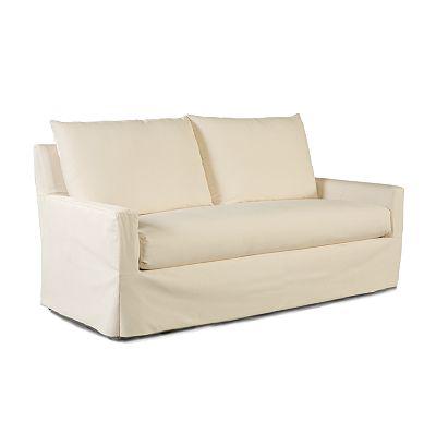 lane-venture-outdoor-upholstery-elena-sofa