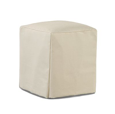 lane-venture-outdoor-upholstery-elena-stool