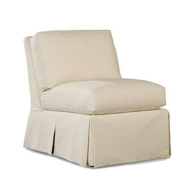 lane-venture-outdoor-upholstery-harrison-armless-chair
