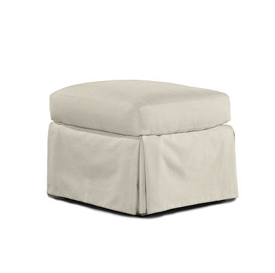 lane-venture-outdoor-upholstery-harrison-ottoman