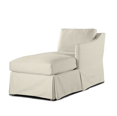 lane-venture-outdoor-upholstery-harrison-right-left-chaise