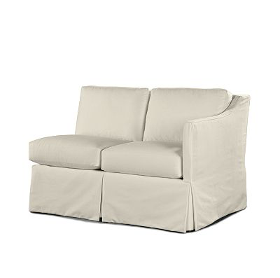 lane-venture-outdoor-upholstery-harrison-right-left-loveseat
