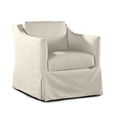 lane-venture-outdoor-upholstery-harrison-swivel-chair