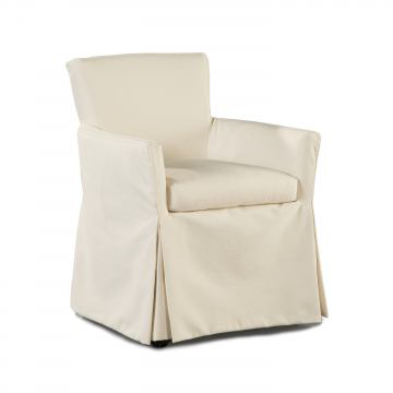 lane-venture-outdoor-upholstery-katherine-dining-chair