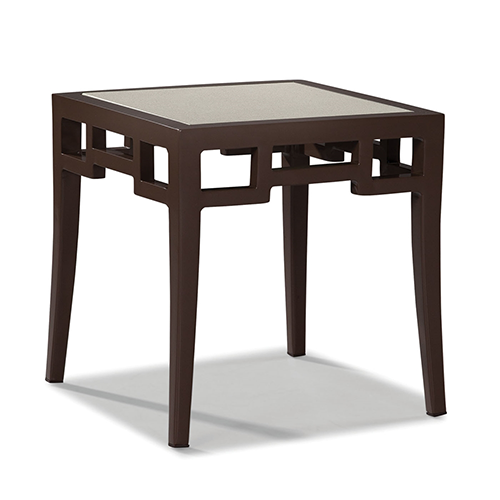 lane-venture-redington-accent-table