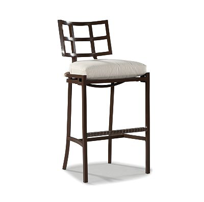 lane-venture-redington-bar-stool