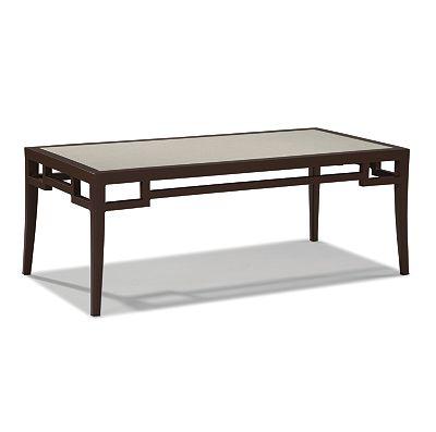 lane-venture-redington-cocktail-table