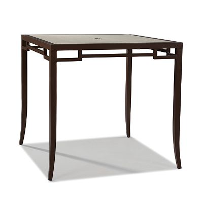 lane-venture-redington-dining-bar-table