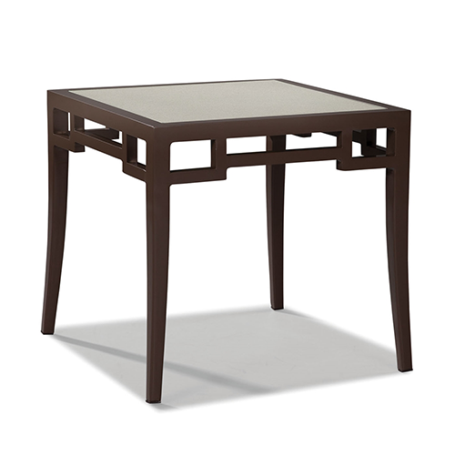 lane-venture-redington-end-table