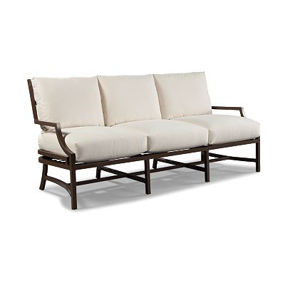 lane-venture-redington-sofa