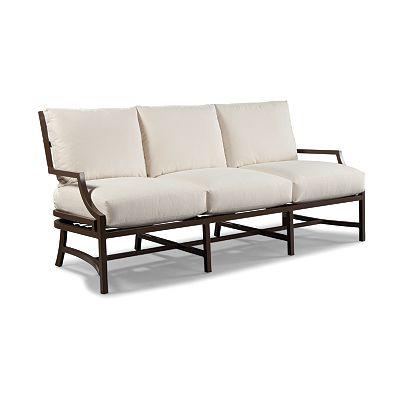 lane-venture-redington-sofa