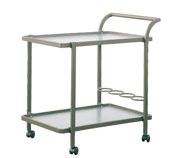 patio-renaissance-accessories-serving-cart